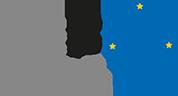 Logo ISO QF
